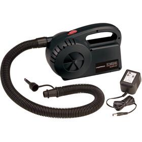 Campingaz Rechargeable Quickpump 230V